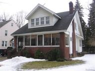 3310 Williams Street Wayne MI, 48184