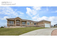 8898 Longs Peak Cir Windsor CO, 80550