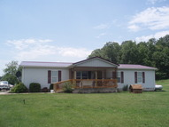 2455 Whiteoak Rd Peebles OH, 45660