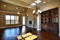 6361 Plum Creek Frisco TX, 75034
