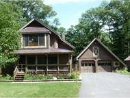 44 Harris Hill Brookline VT, 05345
