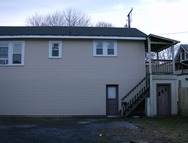 108 W. Bald Eagle Street Lock Haven PA, 17745