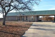 239 Private Road Road 460 Nocona TX, 76255
