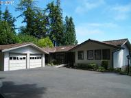 83701 Hwy 101 Florence OR, 97439
