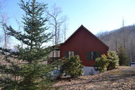 461 Arrowhead Ridge Road Spruce Pine NC, 28777