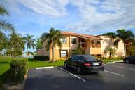 12790 Briarlake Drive 202 West Palm Beach FL, 33418