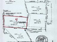 Lot 4 Mohns Rd Juda WI, 53550