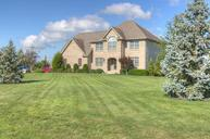 4625 Nw Meadowgrove Dr Carroll OH, 43112