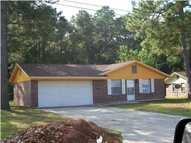 4004 12th Ct Panama City FL, 32404