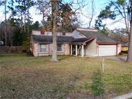 148 North Lake Dr. Livingston TX, 77351