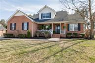 3242 Chad Ct Murfreesboro TN, 37129