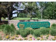 1601 Richards Lake Rd Fort Collins CO, 80524