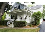 331 S Quincy St Green Bay WI, 54301