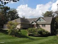 8a155 Liberty Bell Apple River IL, 61001