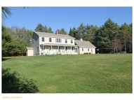 49 Atwood Road New Gloucester ME, 04260