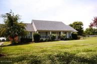 238 Probus Rd Leitchfield KY, 42754
