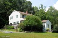 4676 Mission Road Harpers Ferry WV, 25425