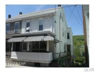 96 East Mill Street Nesquehoning PA, 18240