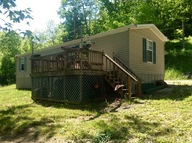 1051 Raccoon Creek Road Branchland WV, 25506