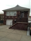 157-44 100th Street Howard Beach NY, 11414