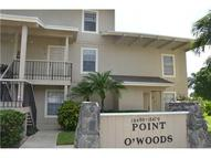 18479 Se Wood Haven Point O Woods E Jupiter FL, 33469