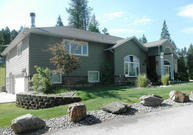 241 Reinoehl Rd Kingston ID, 83839