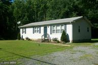 10639 Sheldrake Drive Chestertown MD, 21620