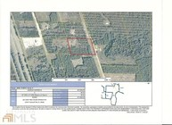 0 Sam Houston Rd Lot 10 Folkston GA, 31537
