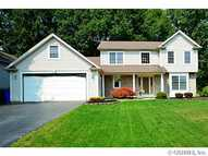 20 Gentry Cir Greece NY, 14626