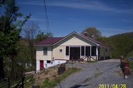 518 Buchanan Richlands VA, 24641