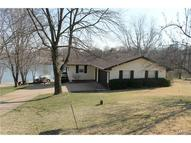 460 Lake Shore Saint Clair MO, 63077