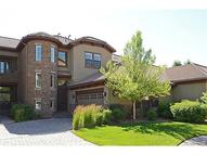 7814 Vallagio Lane Englewood CO, 80112