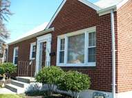 207 Courtney Ave., Ne Roanoke VA, 24012