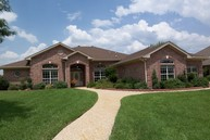 2127 Grizzly Trl Harker Heights TX, 76548