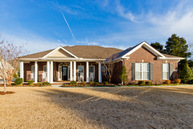 3030 Twelvestones Road Hampton Cove AL, 35763