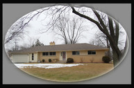 2230 N 166th Street Brookfield WI, 53005