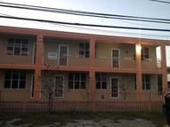 Apartments Aguadilla PR, 00603