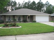 605 Lake Sardis Slidell LA, 70461