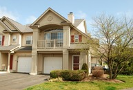 307 Alexander Ct #356 Warminster PA, 18974