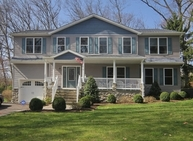 115 Twin Falls Road Berkeley Heights NJ, 07922