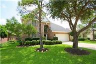 23906 River Place Dr Katy TX, 77494