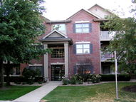 10404 White Oak Ln #2-B Munster IN, 46321