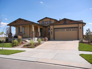 8137 Cedarstone Dr. Colorado Springs CO, 80927