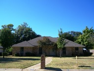 429 Cannon Lane Highland Village TX, 75077
