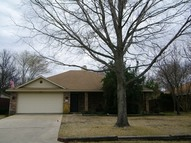 222 Pembrook Street Lake Dallas TX, 75065