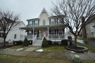 53 Valentine Road Warminster PA, 18974