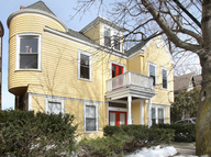 175 Winthrop Road #3 Brookline MA, 02445