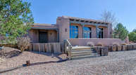 45 Kiva Loop Sandia Park NM, 87047