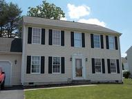 16 Clements Ct Stuarts Draft VA, 24477