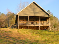 30563 Greenbriar Loop Rd (Cr 61) Andalusia AL, 36420